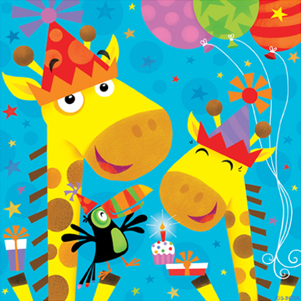 GiraffeBday-12-A
