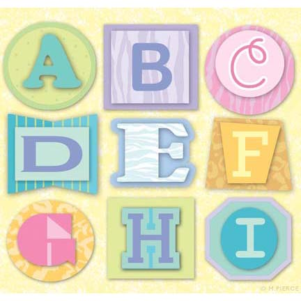BBY10-alphabetA