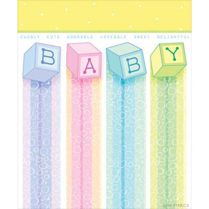 BBY10-block stripes