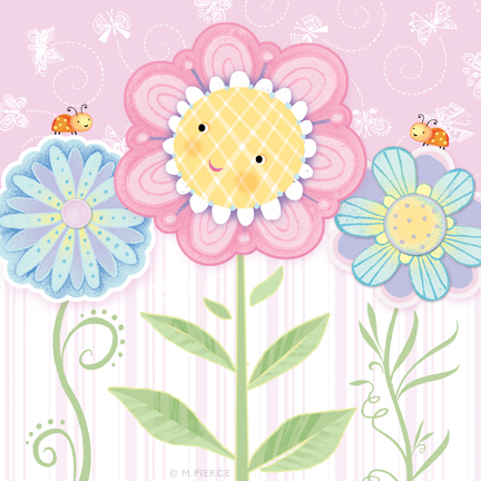 BBY11-3flowers