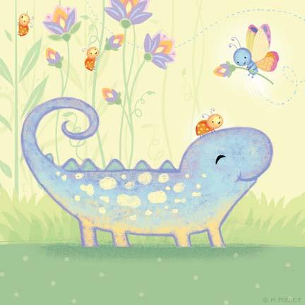 BBY11-blue lizard