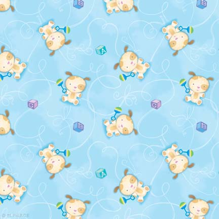 BBY11-puppy scatter