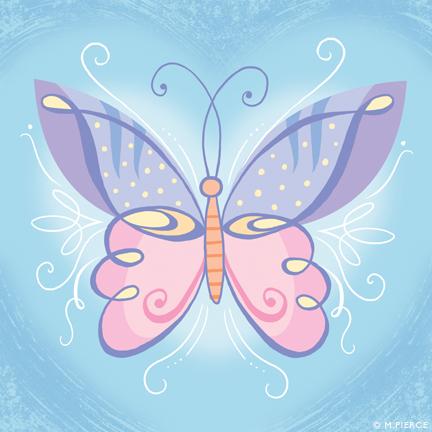 SB-10-1 butterfly C