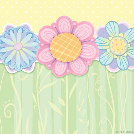 fem-11-flowers border