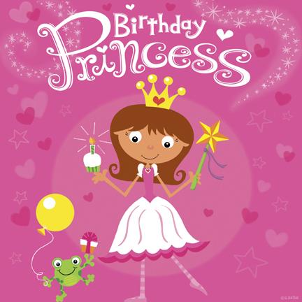 Princess-14-A