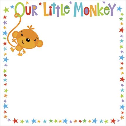 LittleMonkey-14-A