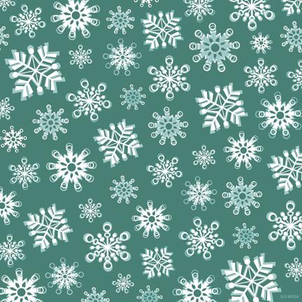 snowflakes-14-A