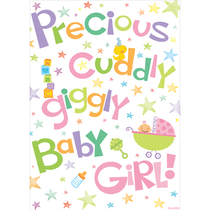 BabyGirl-10-B2