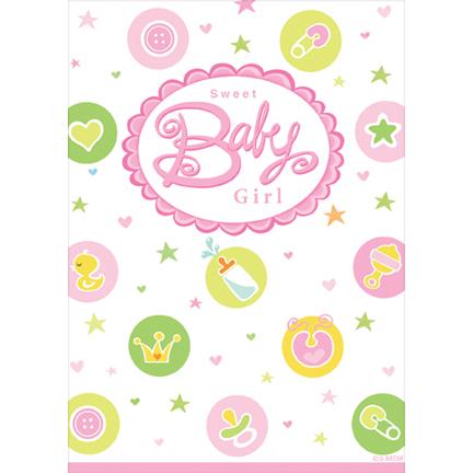 Babygirl-14-A2