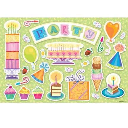 BD-10-11 party