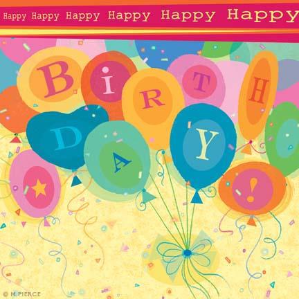BD-23-happy balloons