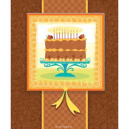bday-11-BR choc cake
