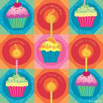 bday-10-cupcakes B