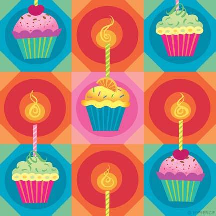 bday-10-cupcakes