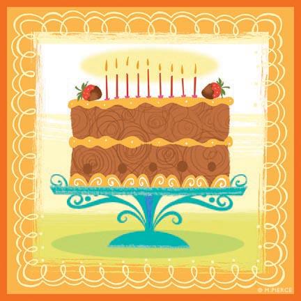 bday-10-icon cake 9