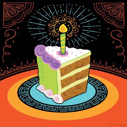 bday-12-cake slice