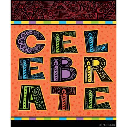 bday-12-celebrate doodle