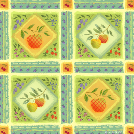 MNH08_apple blocks