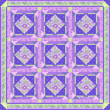 LBB_quilt pink