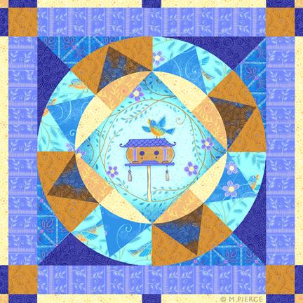 MTB08_Block blue