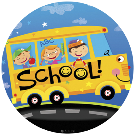 SCHOOL_O.jpg