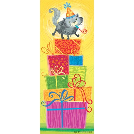 BD11-Cat gifts