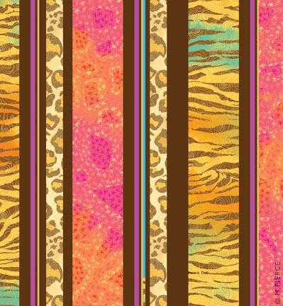 bday-08-animal stripe