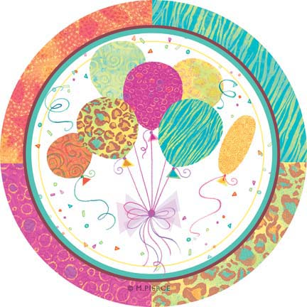 bday-10-animal balloons rd