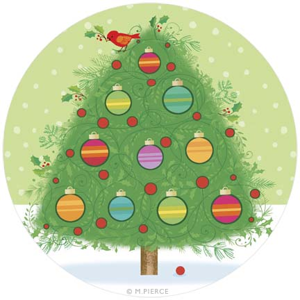 Christmas Tree_M.jpg