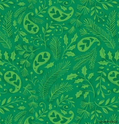 X_08WG-greenery B