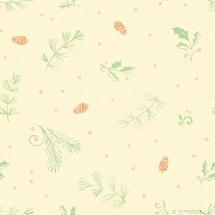 X_08WG-pinecone petite A