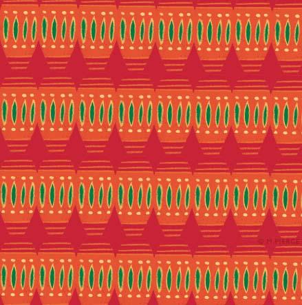 X_10-pattern E