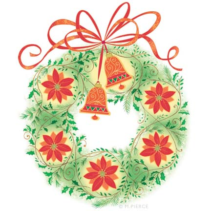 X_10-wreath A