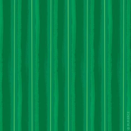 X_10DH-green stripe