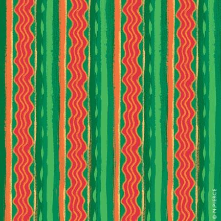 X_10DH-pattern  F
