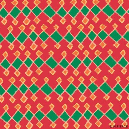 X_10DH-pattern A