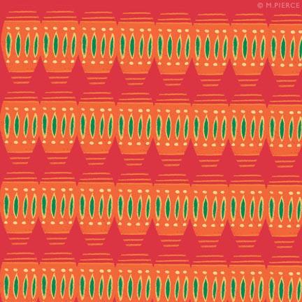 X_10DH-pattern E