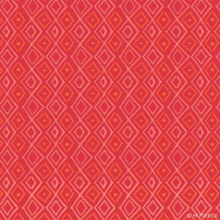 X_10DH-pattern C