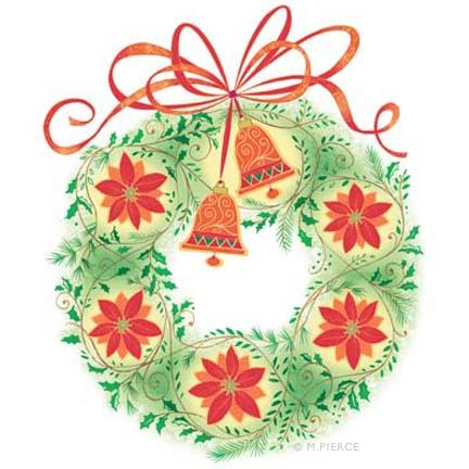 X_10DH-wreath