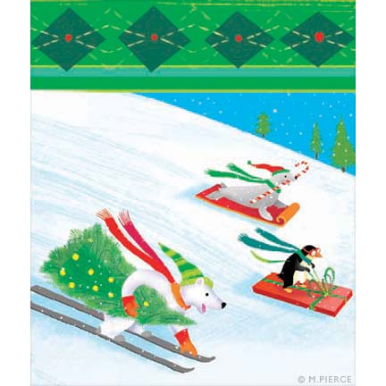 X_10WF-argyle stripe w sledding