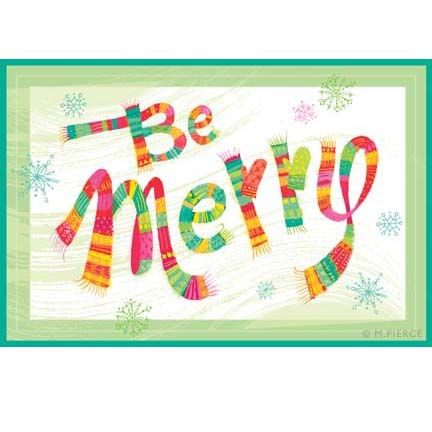 X_10WF-be merry scarves