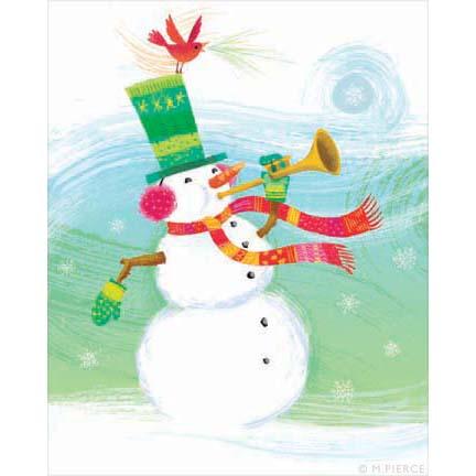 X_10WF-musical snowman