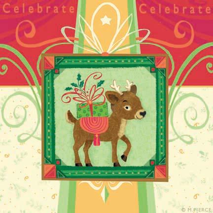 X_10WF-reindeer celebrate