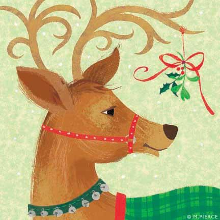 X_10WF-reindeer closeup