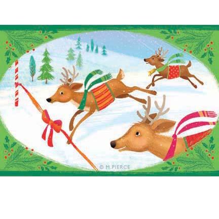 X_10WF-reindeer race