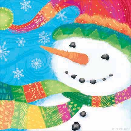 X_10WF-snowman closeup