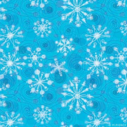 X_10WF-swircles snowflakes A