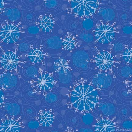 X_10WF-swircles snowflakes B