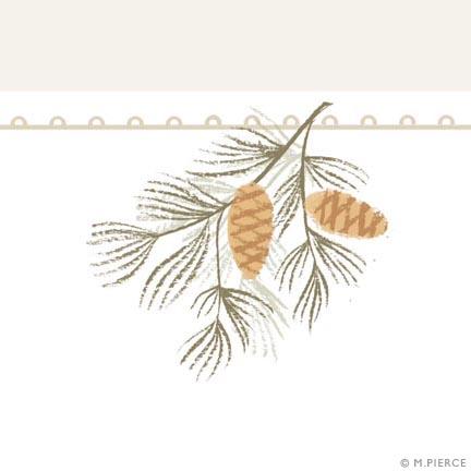 X_10WG-pinecones spot