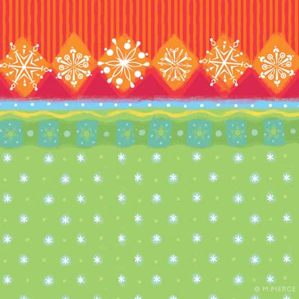 X_12-snowflake brdr
